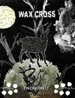 Wax Cross Cover